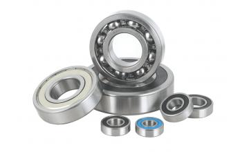 DGB bearing