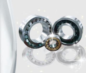 德国机械设备制造业联合会发布新预测数据
